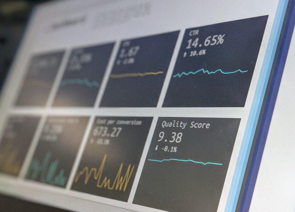 formacion-comunicacion-datos