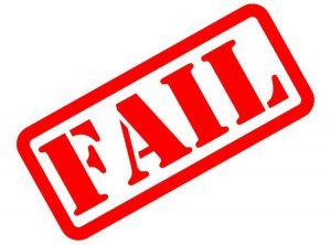 fracaso-error-aprendizaje