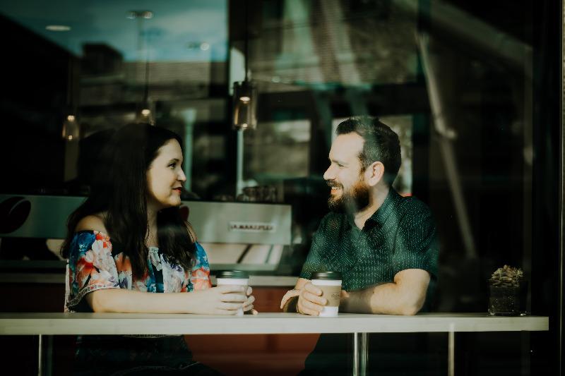 escucha-activa-conversacion