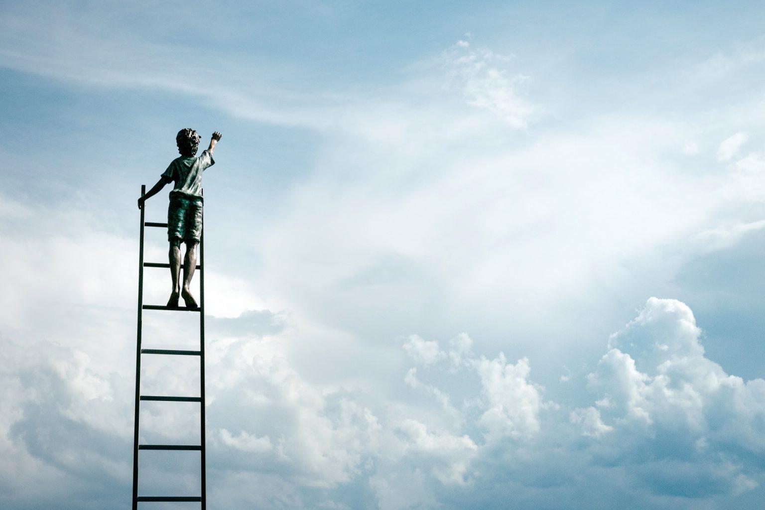 Plan de Mejora Personal (II). Las competencias, factor clave