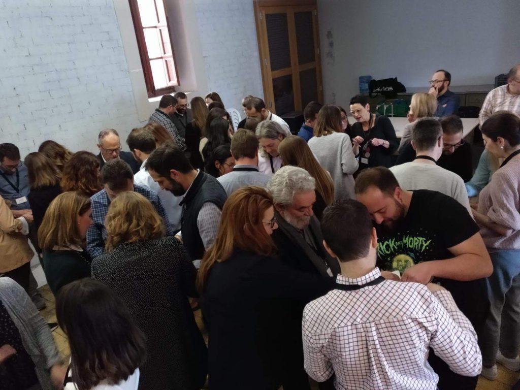 11-innovayaccion-innovacion-creatitividad-Valencia
