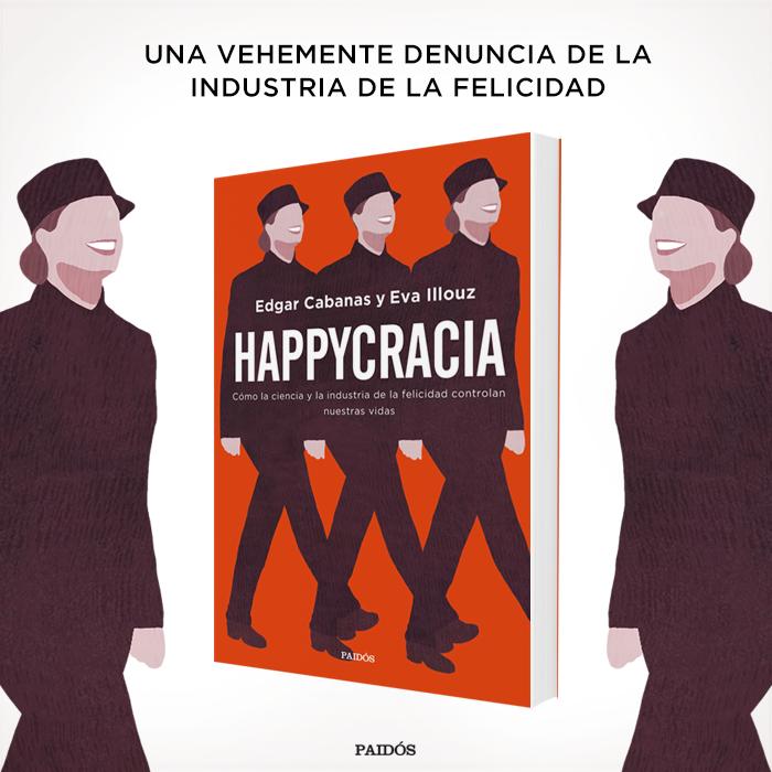 happycracia-industria-felicidad