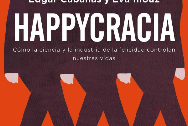 reading-club-happycracia