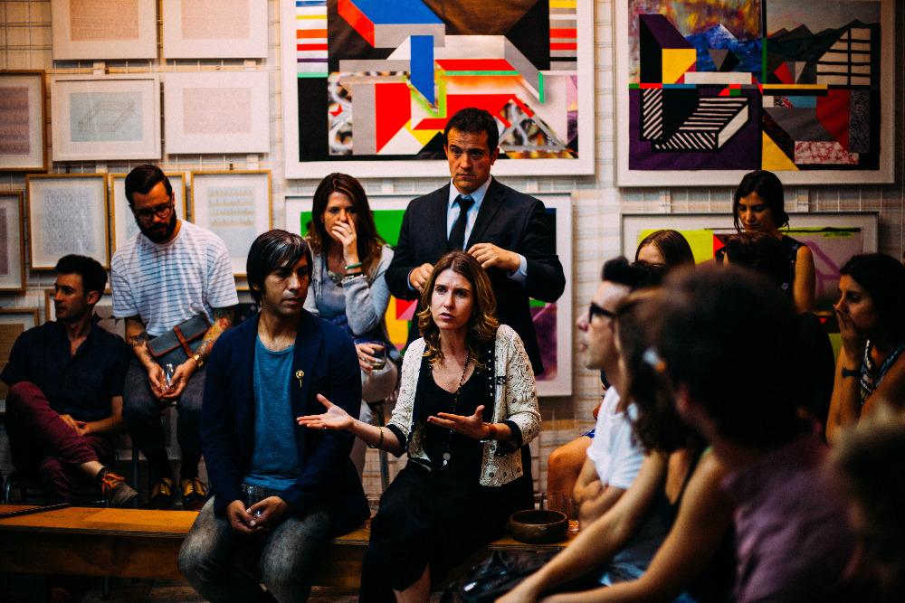 reuniones-innovadoras