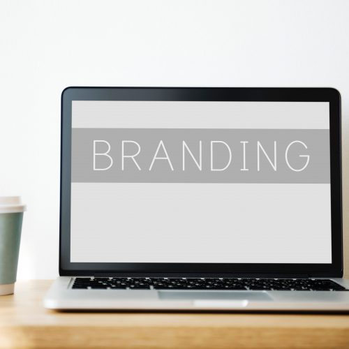 branding-marca-personal