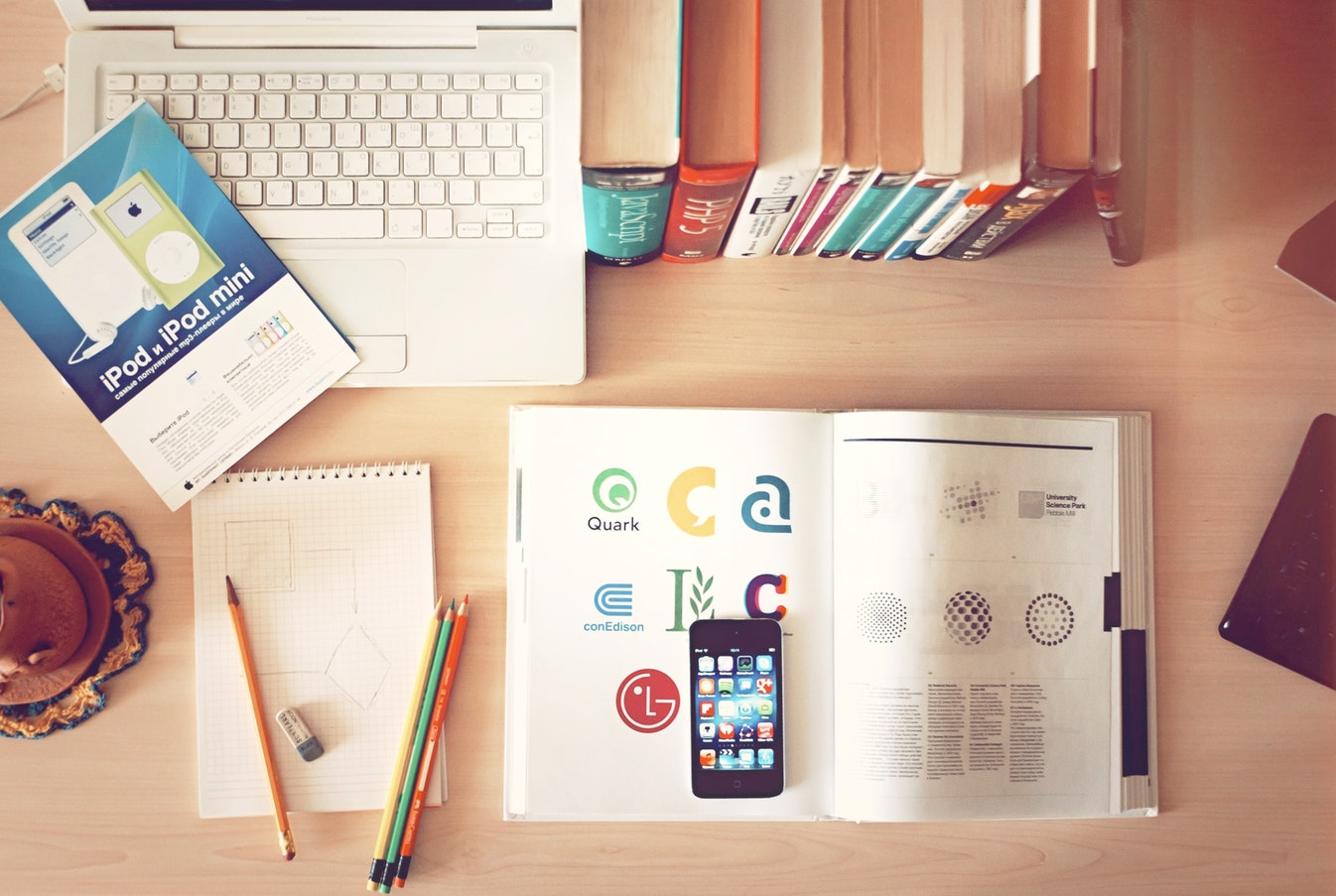 La gestión del conocimiento (II): las TICS
