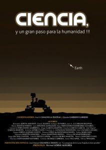 cover-ciencia-paso-humanidad