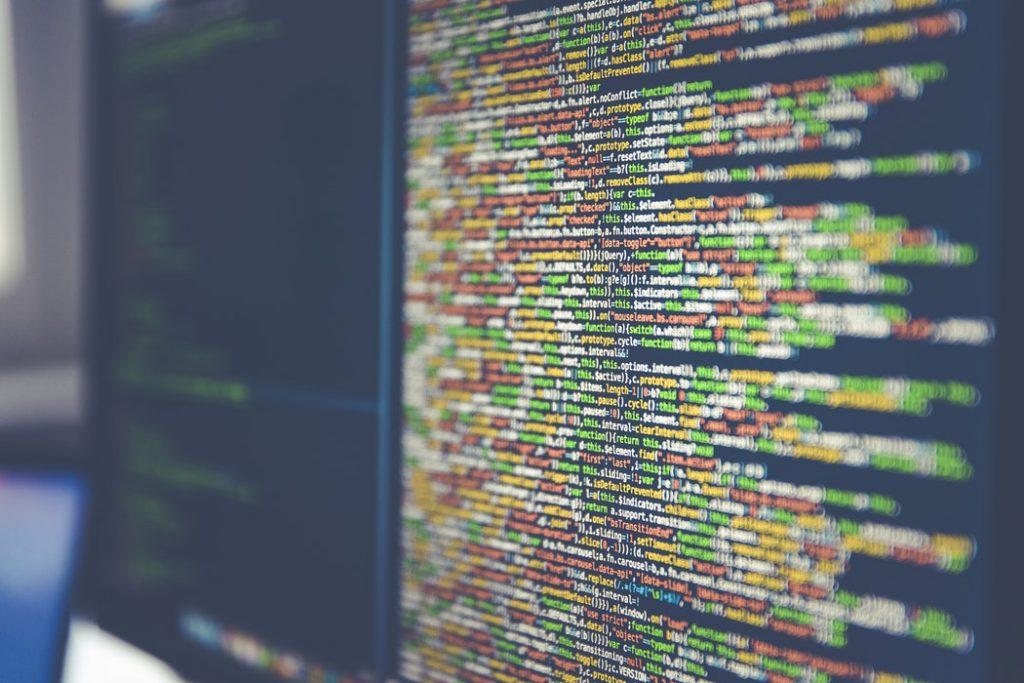 formacion-big-data