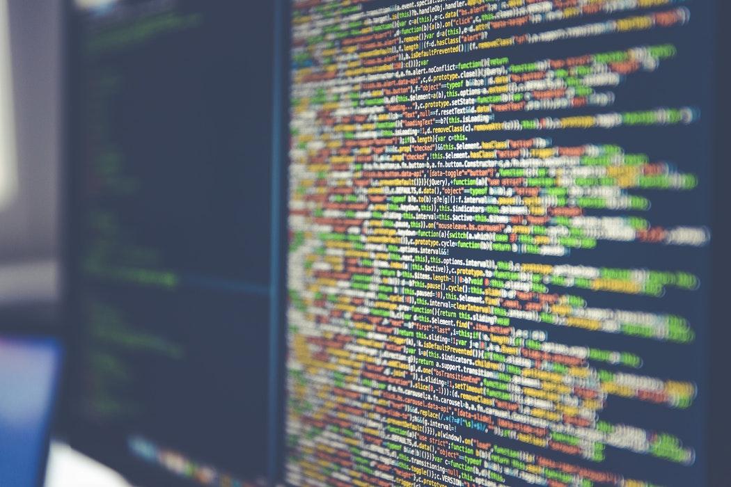 Big Data para Managers