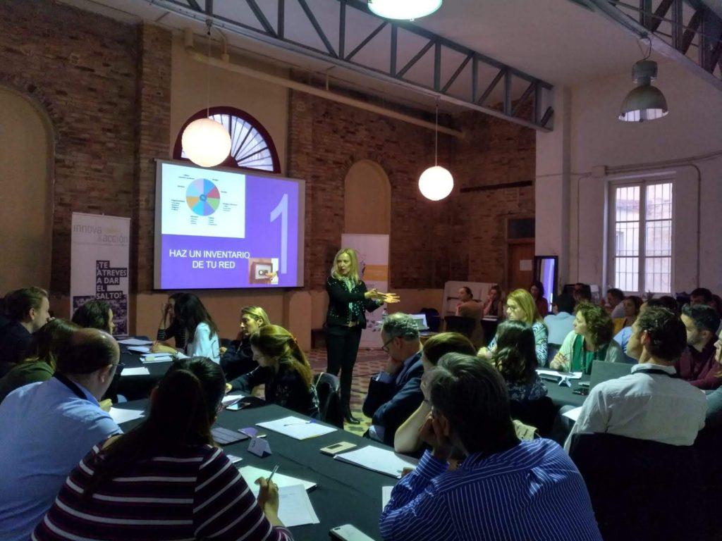 innovayaccion-networking-innovacion