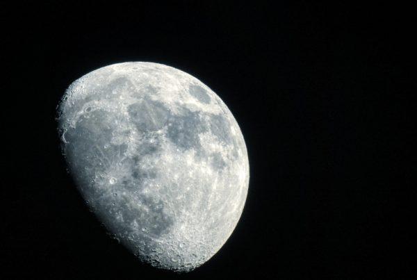 llegada-hombre-luna