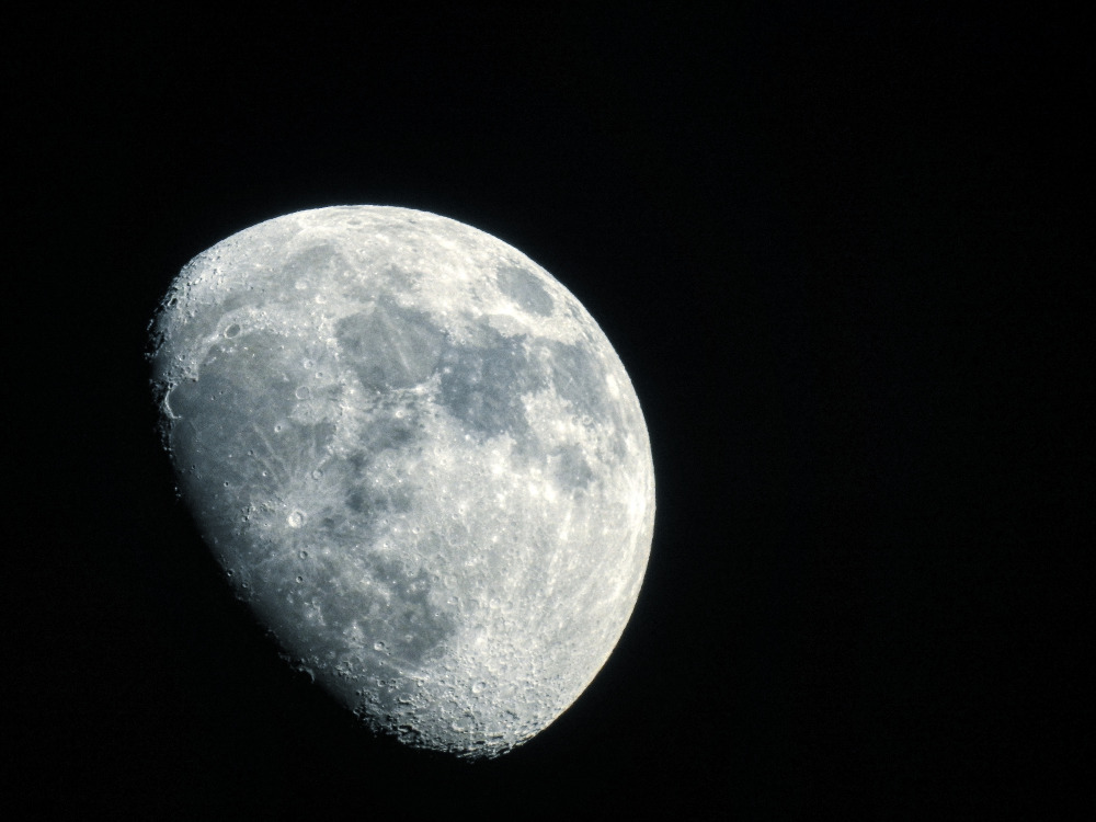 ¿Sabes qué papel jugó España en la llegada del hombre a la Luna?