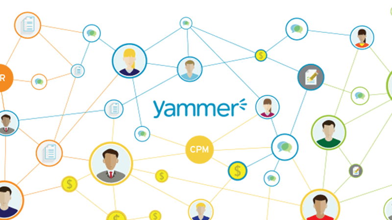 yammer-gestion-conocimiento