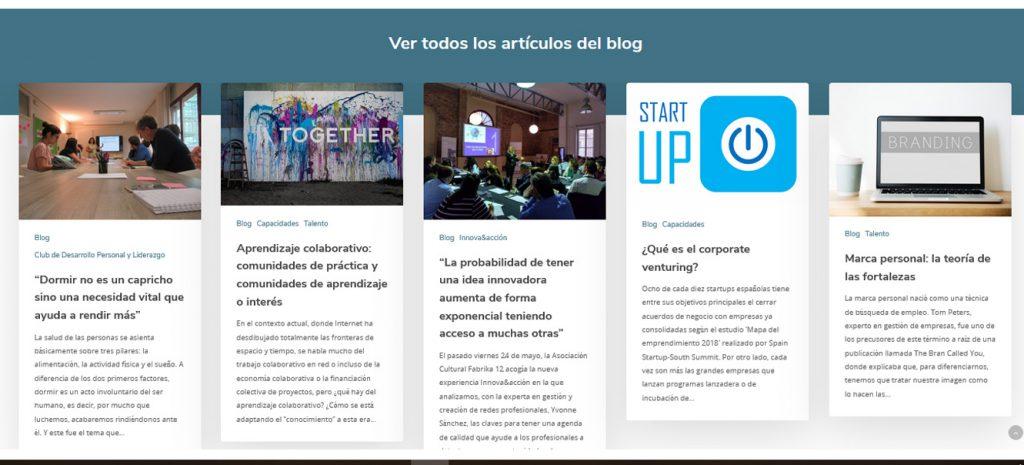 blue-red-artículos-agenda-página-web