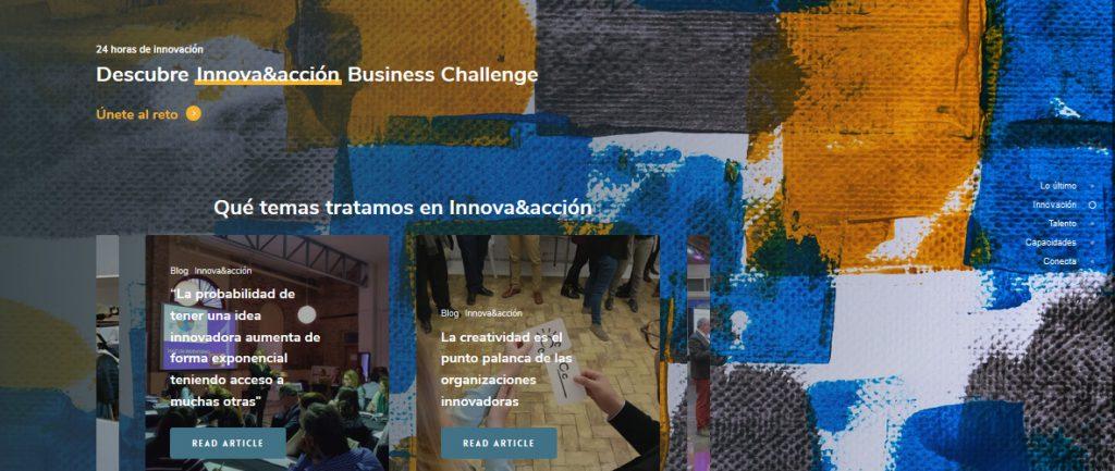 blue-red-innovación-página-web