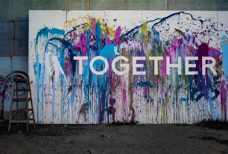 Aprendizaje colaborativo: comunidades de práctica y comunidades de aprendizaje o interés