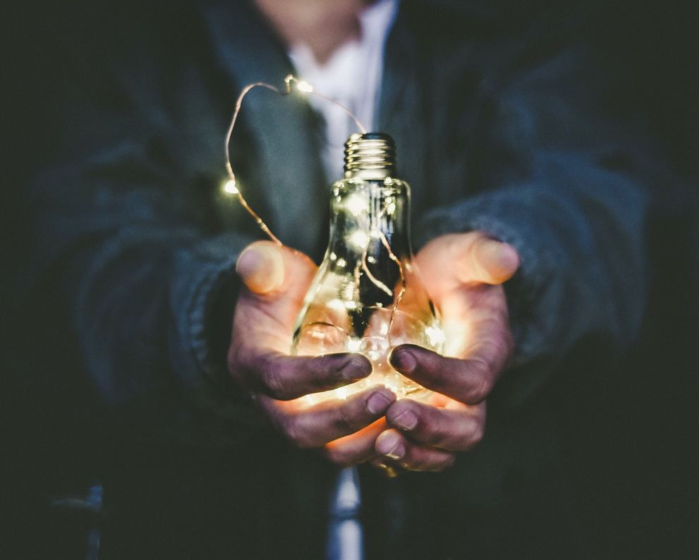Marca personal: El poder de aportar valor a los demás