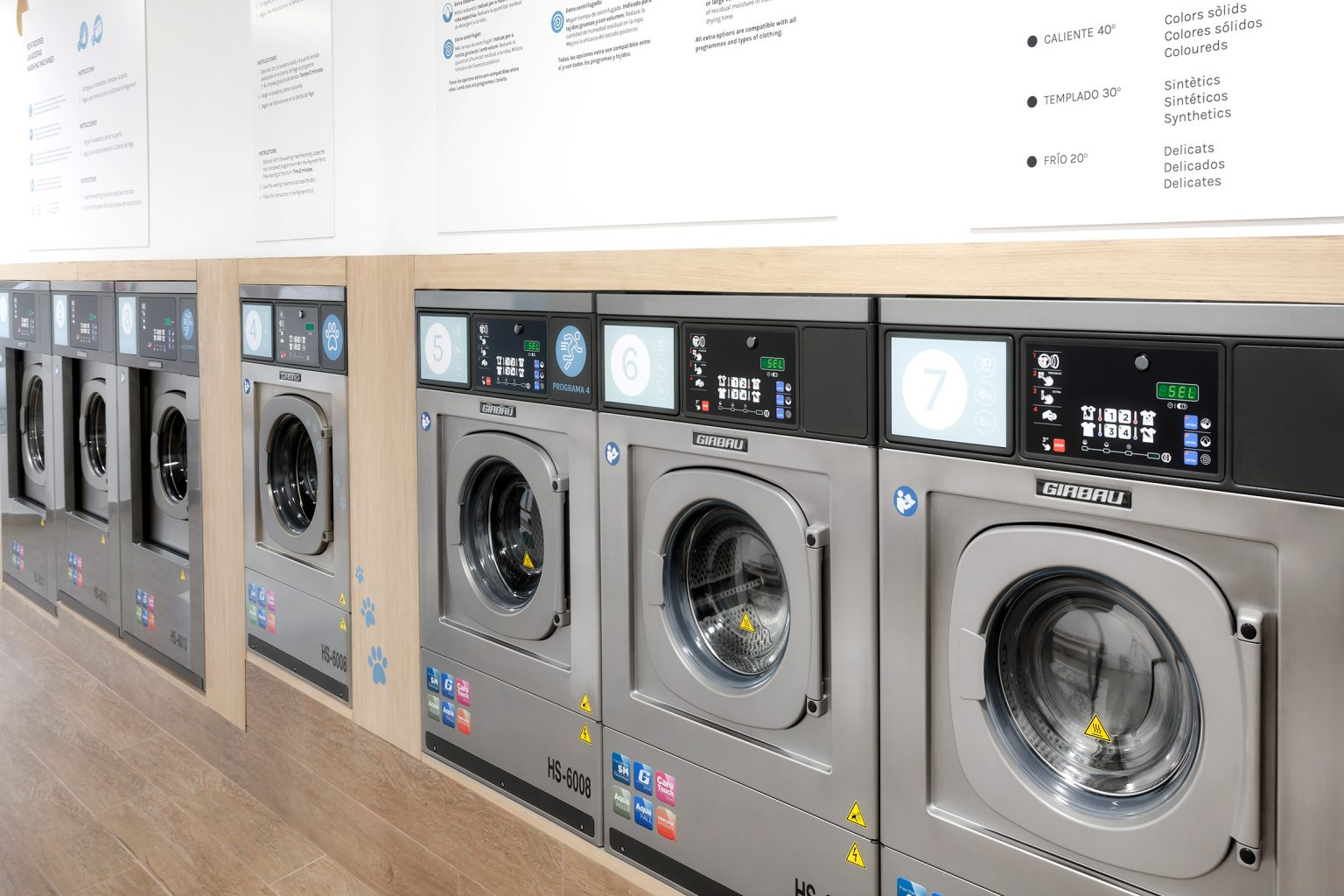 girbau-innovative-laundry