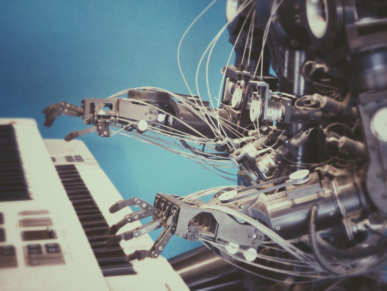 Automatización y empleo: expectativas, miedos y esperanzas