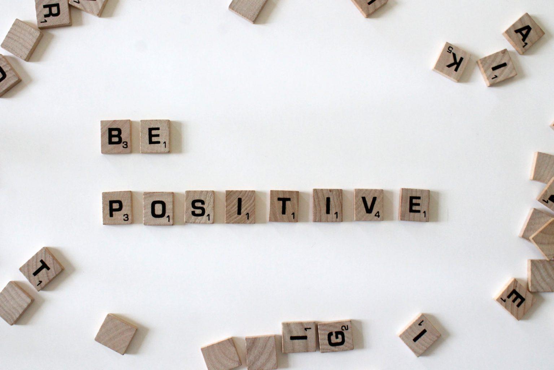 scrabble-be-positive