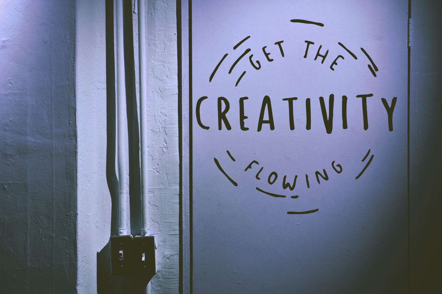 get-creativity-flowing