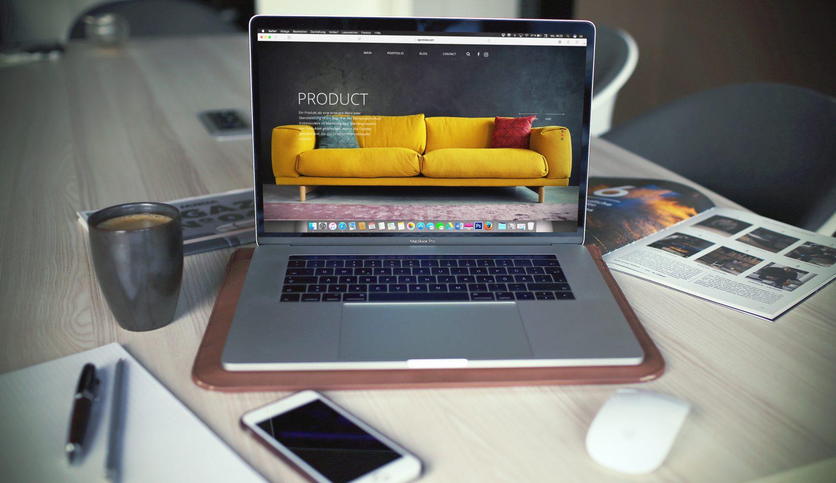 Técnicas de neuromarketing que te ayudarán a convertir más con tu web