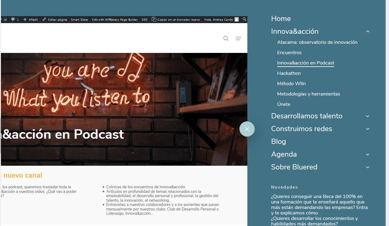 blue-red-podcast-en-nuestra-página
