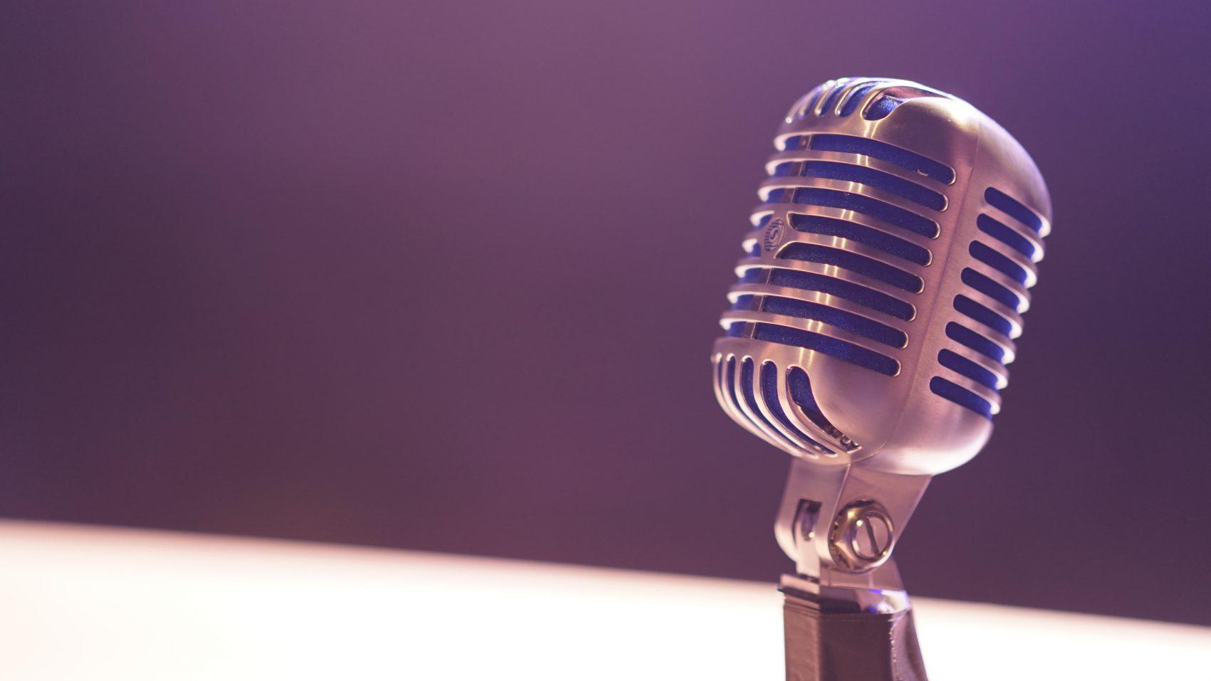 8 curiosidades sobre los podcast y lanzamiento de Innova&acción en podcast