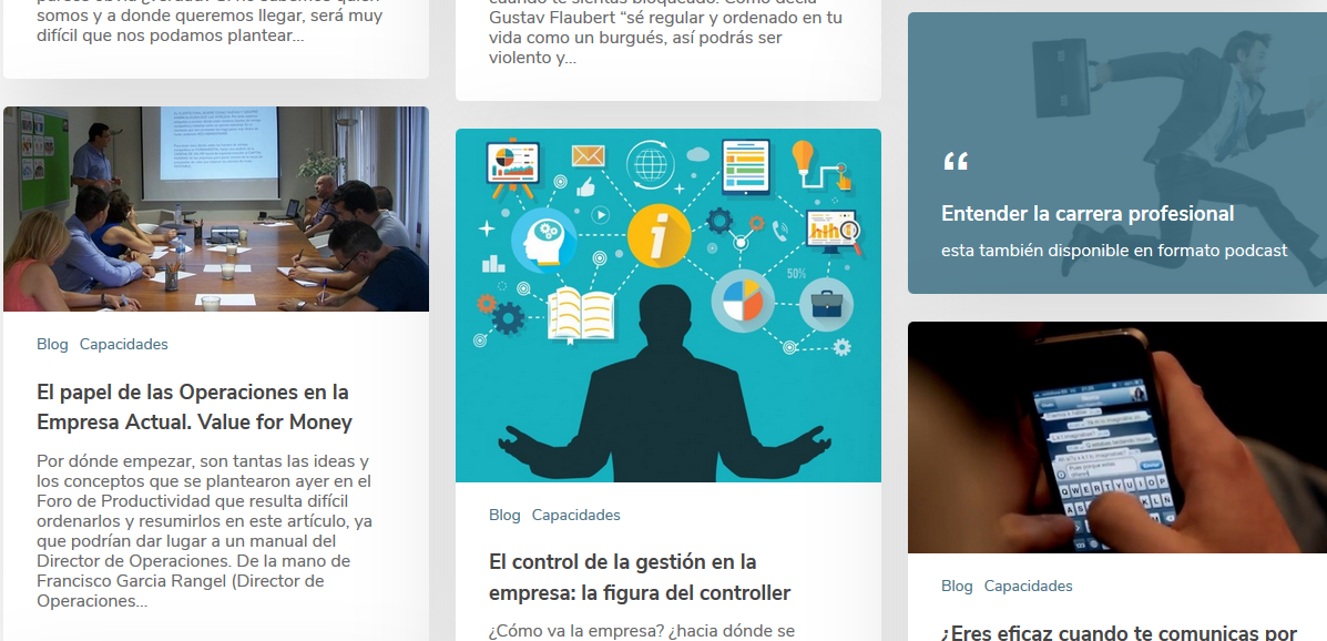 blue-red-aspecto-de-nuestro-blog