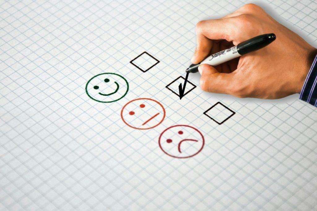 cliente-experiencia-innovacion