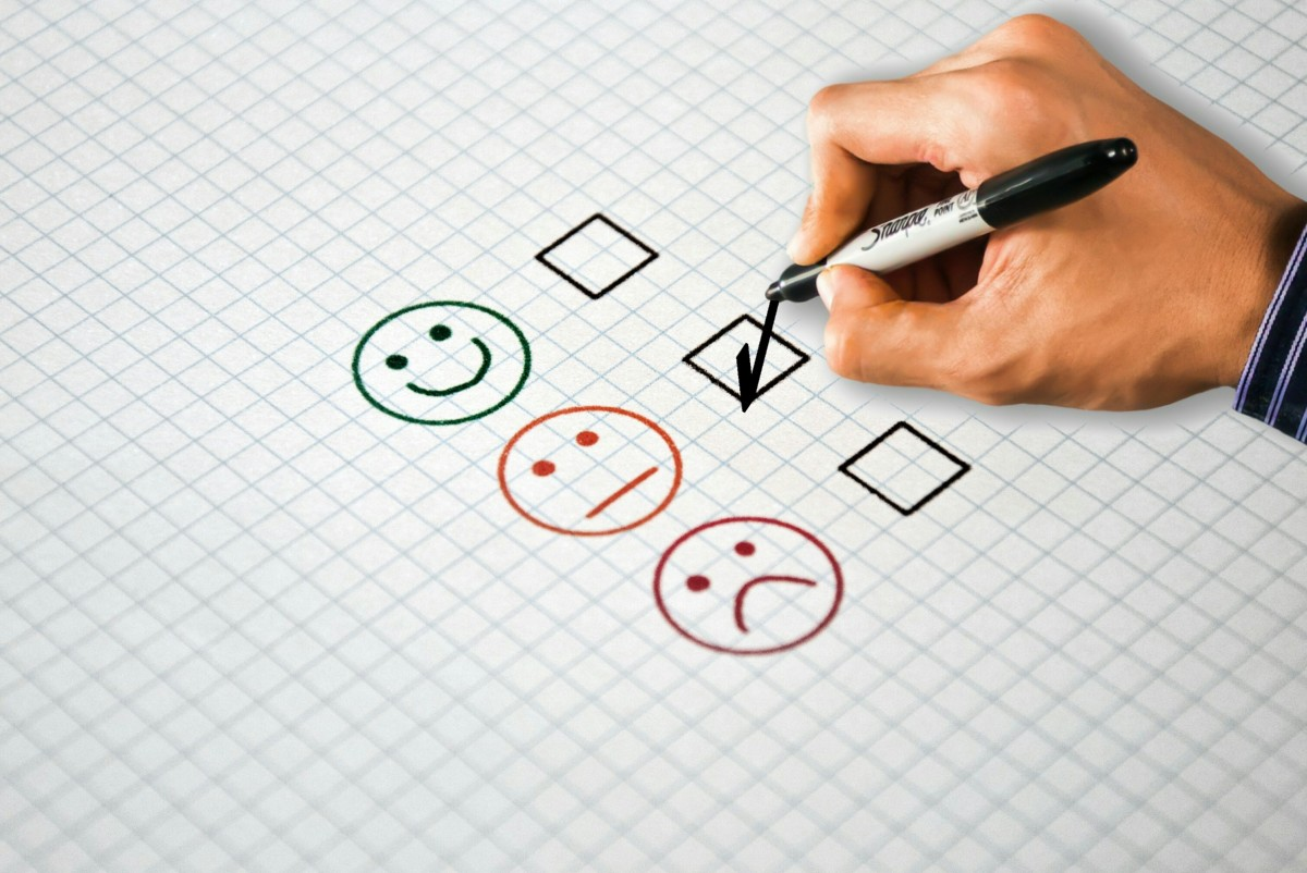Fuentes de la innovación y clientes con experiencia