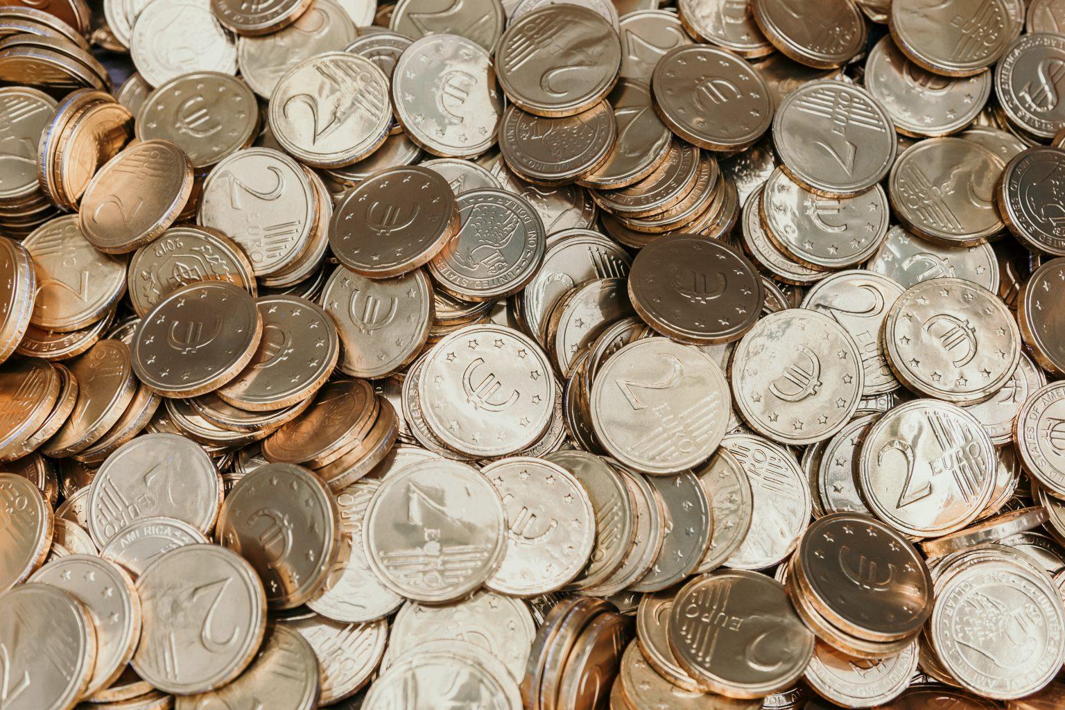 Riesgo, suerte e inversión o de cómo valoramos nuestras decisiones financieras
