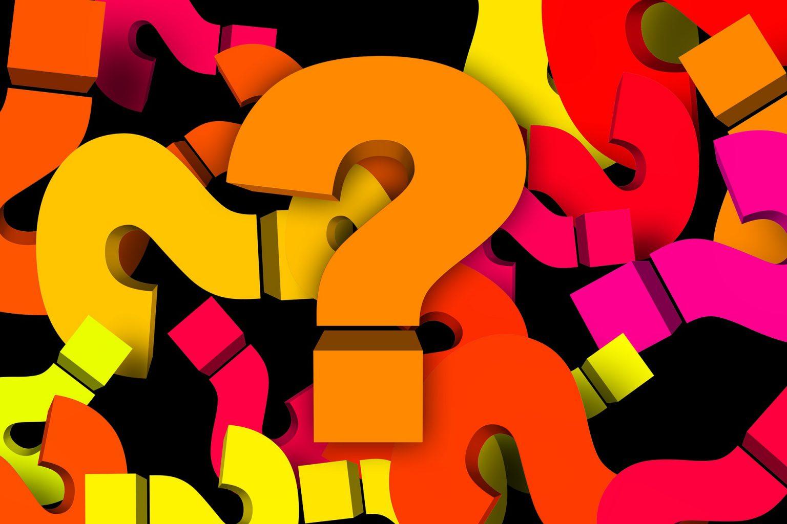 ¿Sabías qué… ? Curiosidades sobre el Mercado Único Digital Europeo