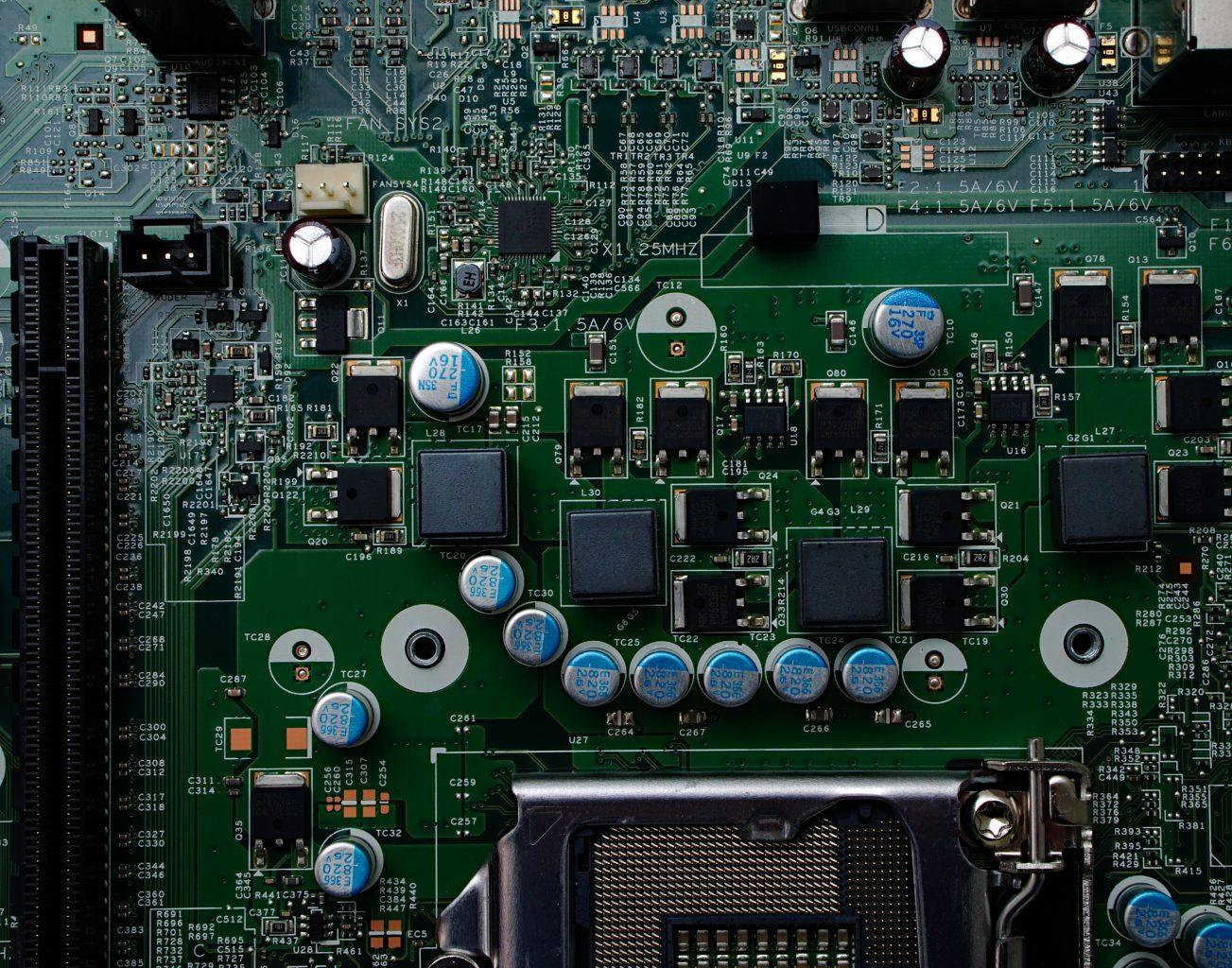 Inteligencia Artificial y Creatividad, ¿pueden ser creativas las máquinas?