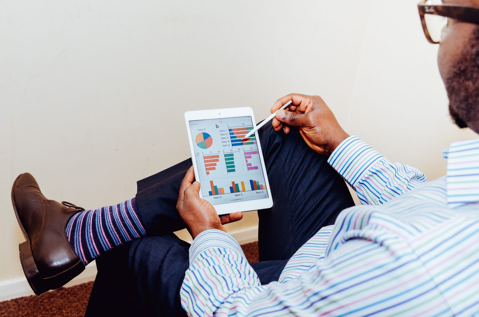 PAHF 2 – Finanzas Modernas para la Toma de Decisiones