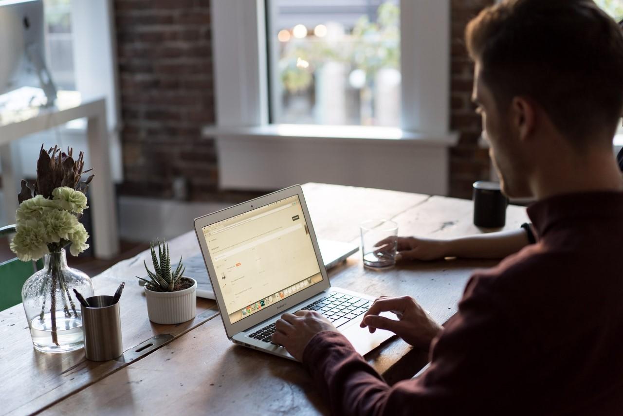 6 tips para que tus videconferencias sean más productivas