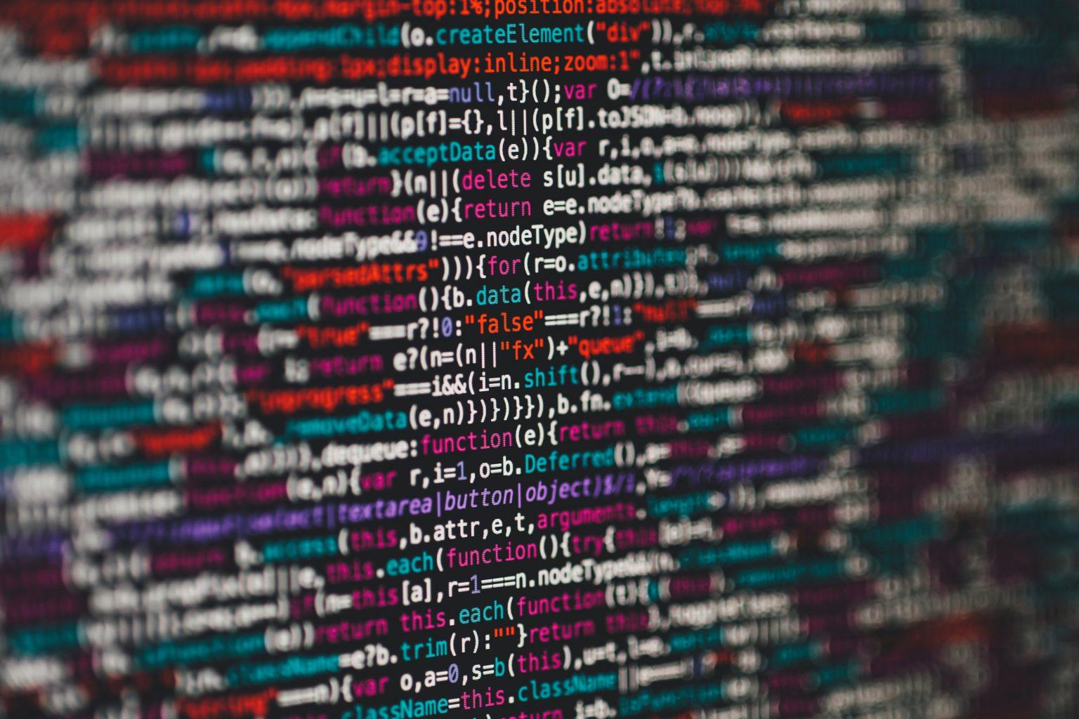 El trabajo en la era de los datos