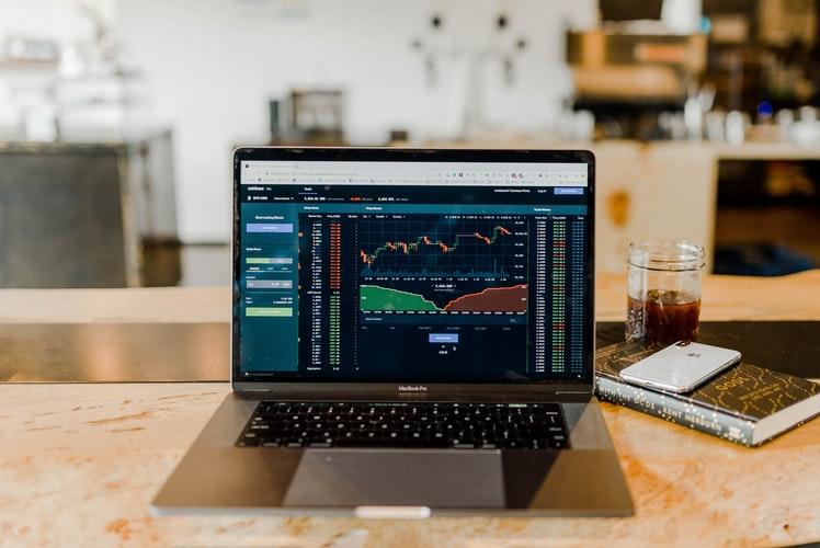 Introducción a la Inversión a través de Factores