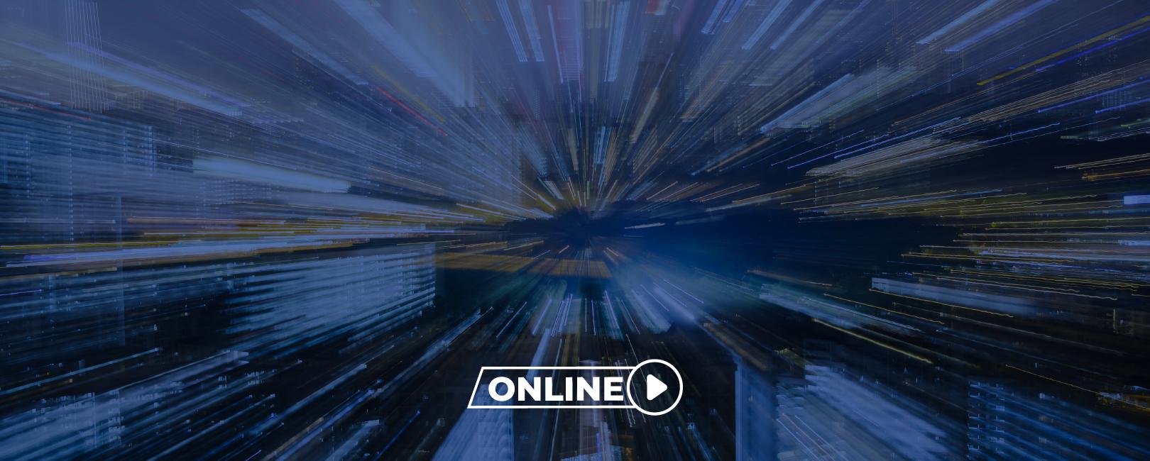 Transformación digital. Modalidad autoaprendizaje
