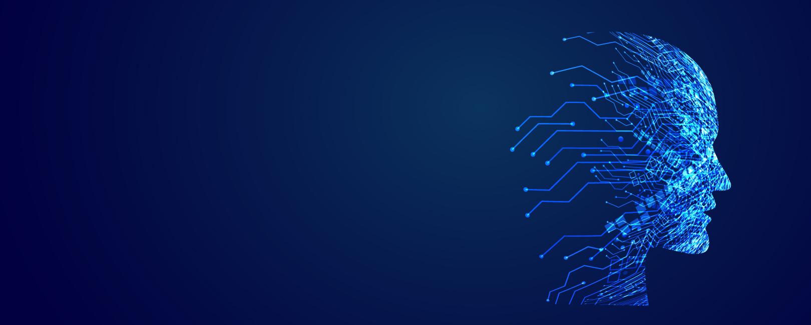 Inteligencia colectiva, inteligencia distribuida, inteligencia artificial y tecnologías intelectuales