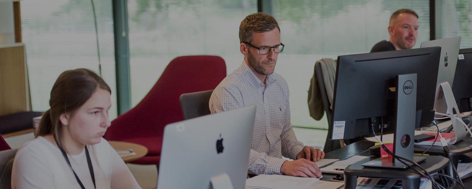 El comercio electrónico B2B: sentando las bases de las ventas online entre empresas (Parte I)