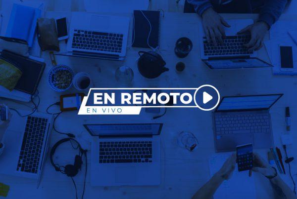 curso-gestion-negocio-online-header