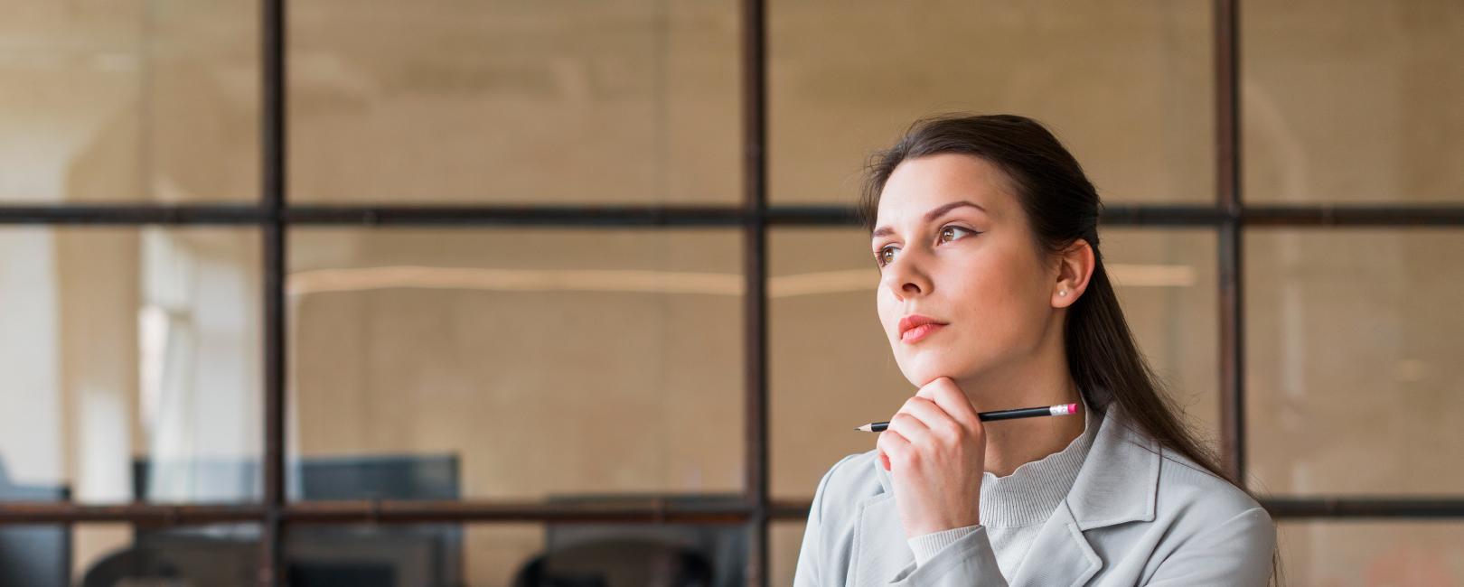 Critical thinking: enseñando a pensar de forma crítica