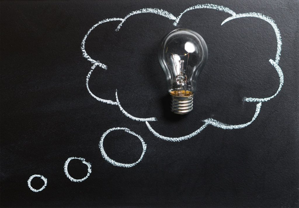 aprendiendo-critical-thinking-1