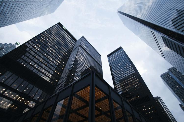 Materiales PAHF 2. Finanzas modernas para la toma de decisiones