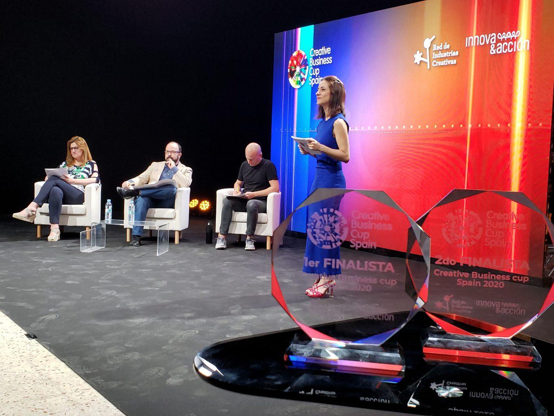 final-cbcspain-2020-jurado-trofeos
