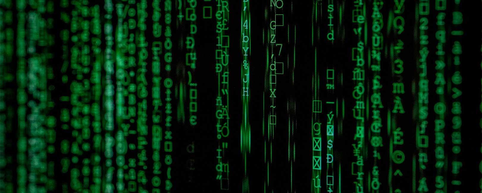 Materiales PAC 3. Programa Comunicación de datos