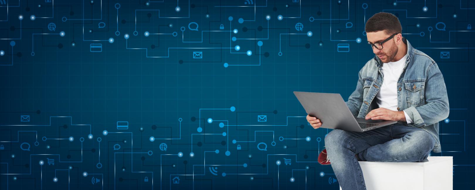 CDPL – Datos, máquinas y su influencia en nuestro comportamiento