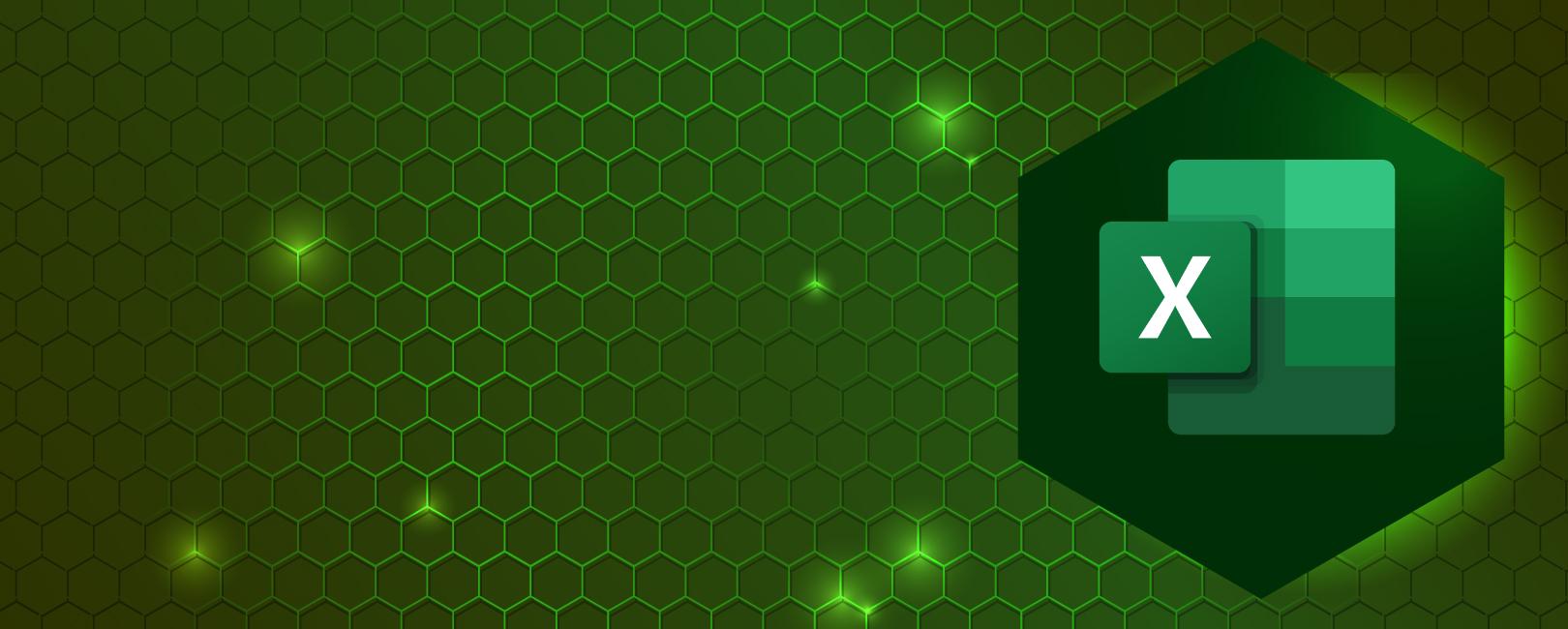 Materiales Programa Excel Avanzado PEA I: sácale partido a la herramienta. En remoto