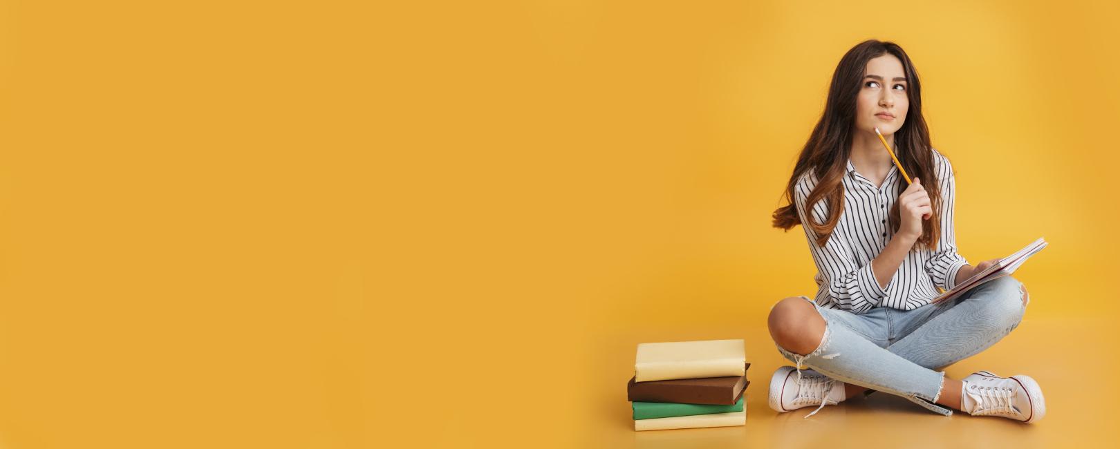 Ha llegado el momento de aprender, aún más (II): Cultiva tu curiosidad